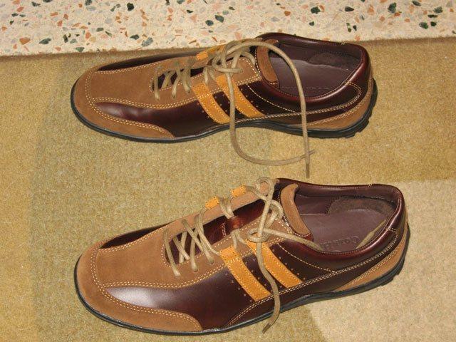 zapatos_metrosexuales.jpg