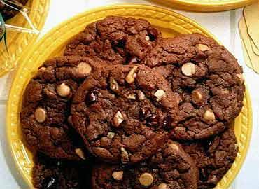 galletas_chocolate370.jpg