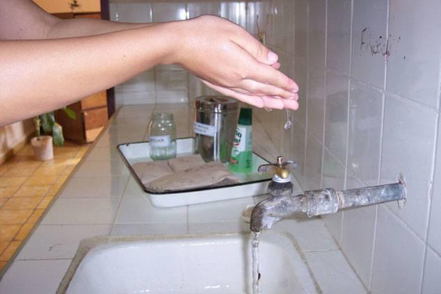 lavar-manos.jpg