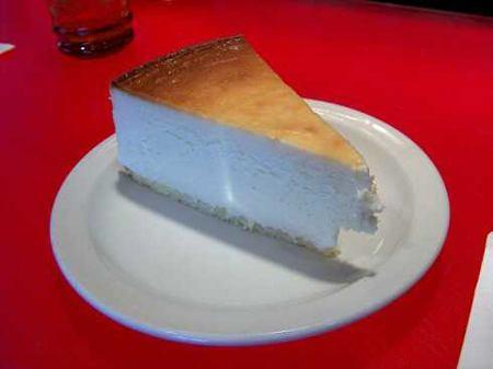 tarta-queso.jpg