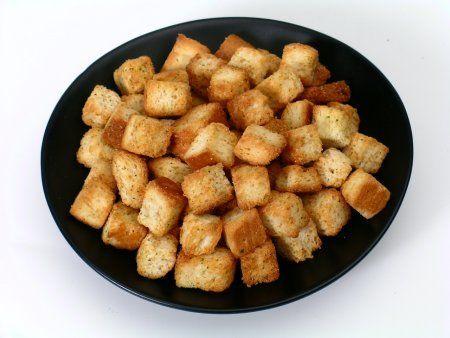 croutons-lg.jpg
