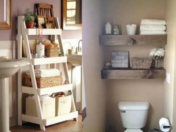 azulejos-baño-espacio