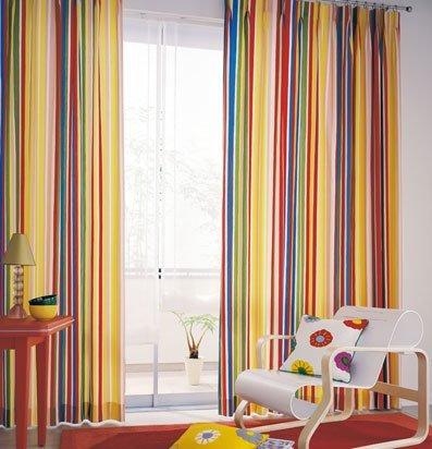 cortinas28