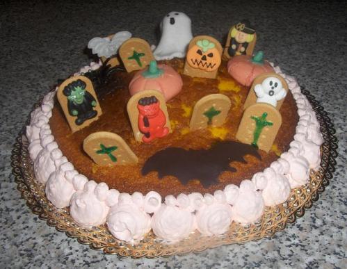 tortas-para-halloween-19