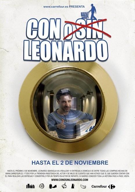 cartel_con-leonardo_thumb