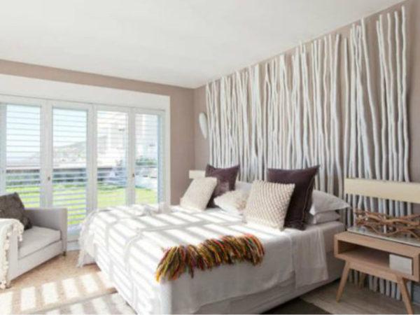 23-fotos-decoración-dormitorios-modernos-madera