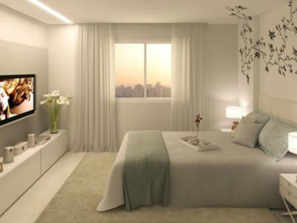 23-fotos-decoración-dormitorios-modernos-vinilo