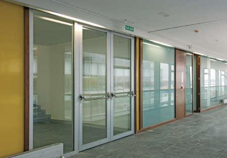 puertas-acristaladas