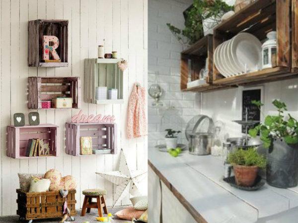 30-mejores-ideas-de-decoración-cajas-de-fruta