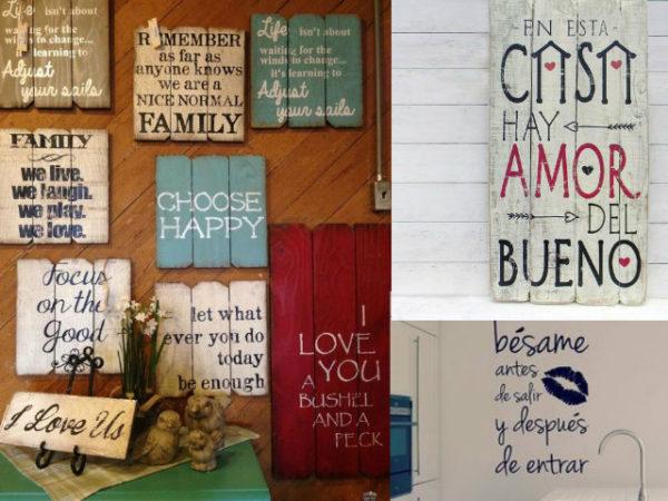 30-mejores-ideas-de-decoración-carteles-con-mensaje