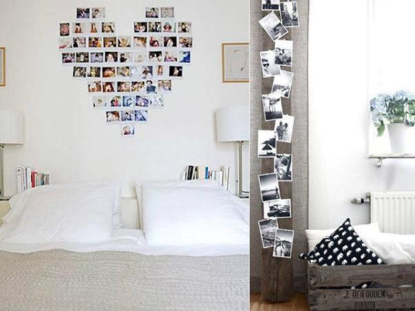 30-mejores-ideas-de-decoración-fotografías