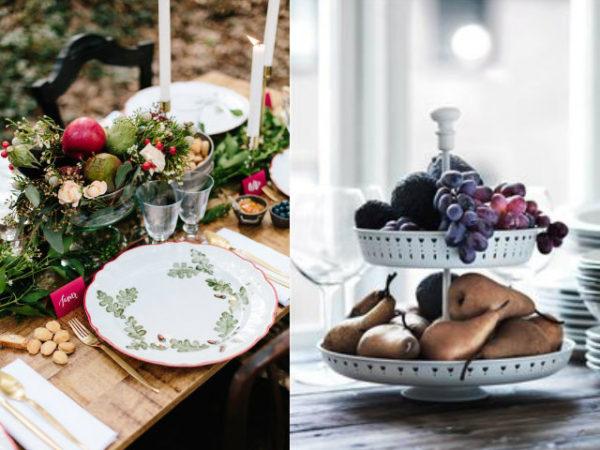 30-mejores-ideas-de-decoración-frutero