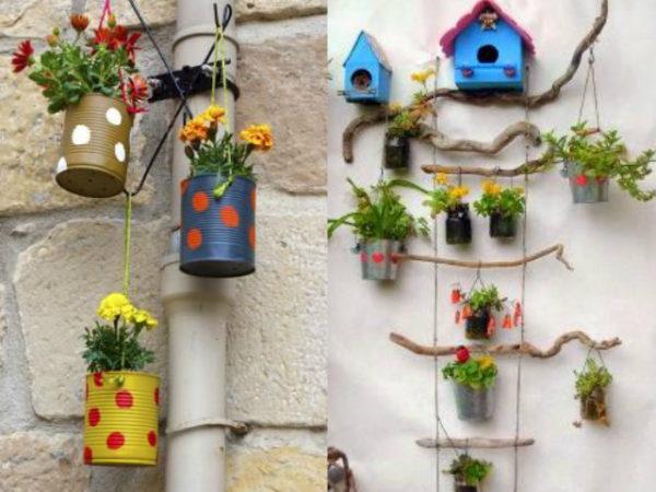 30-mejores-ideas-de-decoración-maceteros