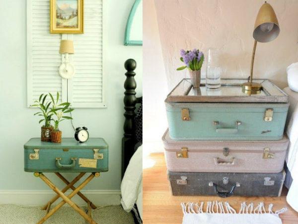 30-mejores-ideas-de-decoración-maleta-de-viaje