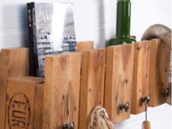 30-mejores-ideas-de-decoración-perchero-entrada