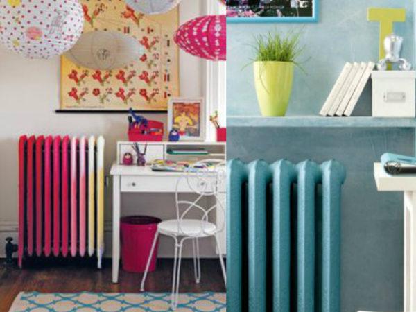 30-mejores-ideas-de-decoración-radiador
