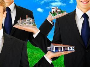 marketing-inmobiliario