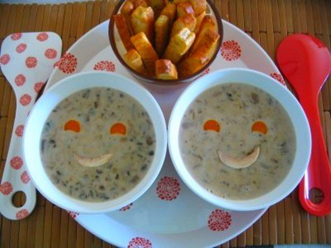 cream_of_mushroom_soup_1