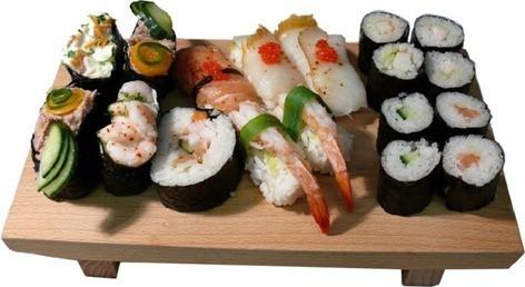 sushi_96173284_thumb.jpg