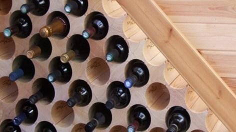 functionality-vs-style-wine-racks