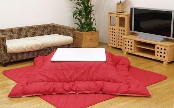 camas futón5