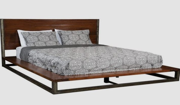 camas futón8