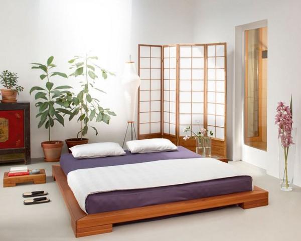 camas futón9