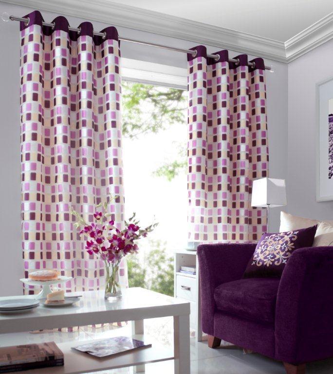 elegir-cortinas-salon