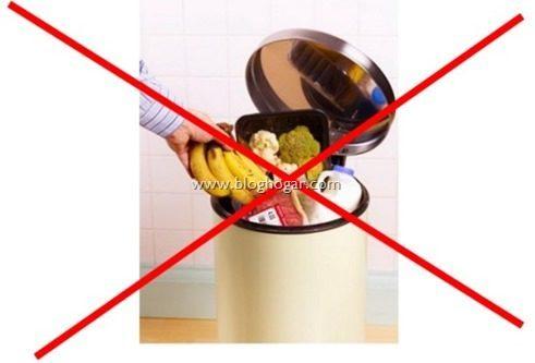 no.tirar.comida.a.la.basura