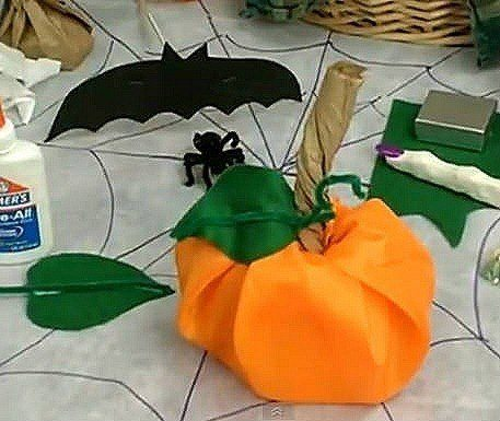 Manualidades-fciles-Halloween-1.jpg