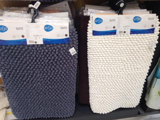 alfombra-bano-blanca-leroy