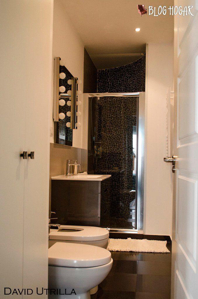baño-completo-gris
