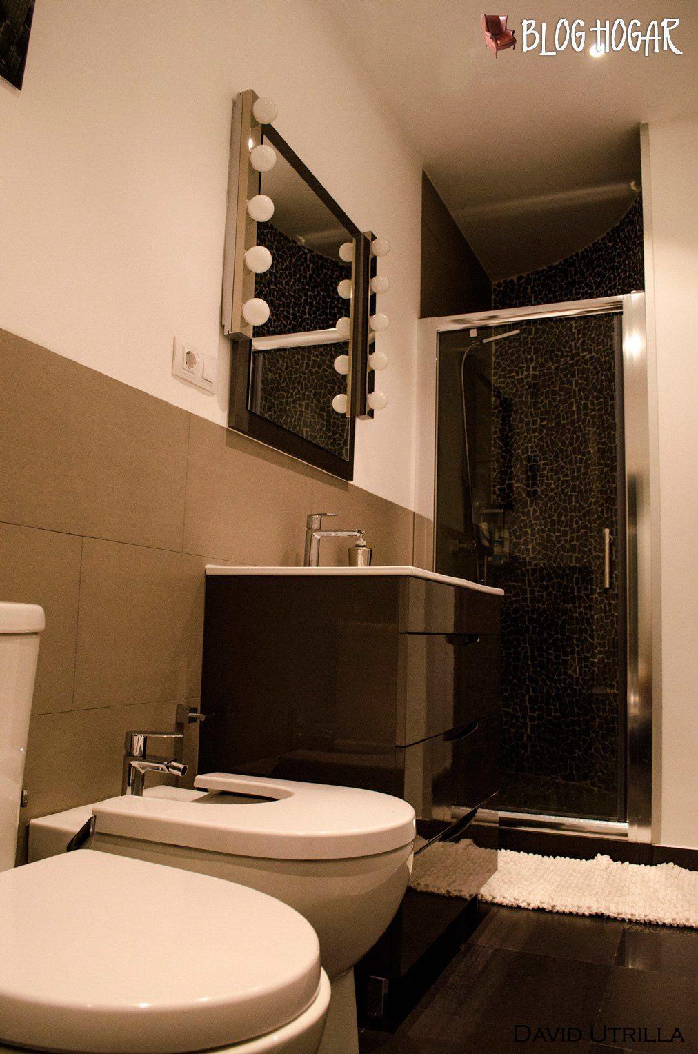 mampara-mueble-lavabo-leroy