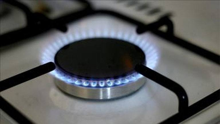 ahorrar en gas
