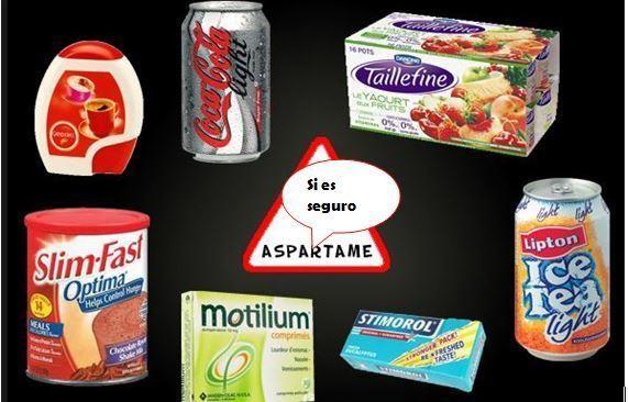 aspartamo-es-seguro.jpg
