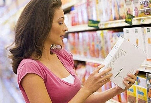 Cambios etiquetado de los alimentos.jpg