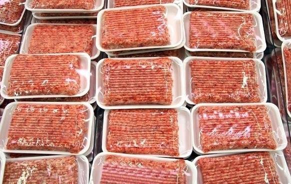 carne-picada-vacuno.jpg