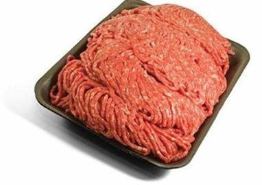 carne-picada2_thumb.jpg