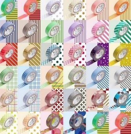 washi-tape_thumb.jpg