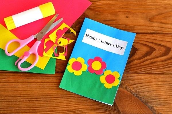 Día de la Madre 2021 | Regalos originales hechos a mano