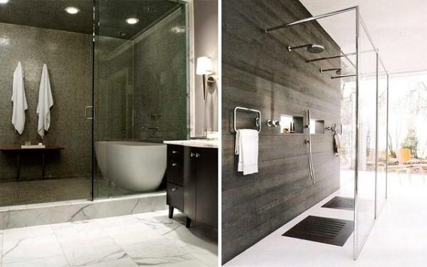 banos-modernos-con-varias-duchas