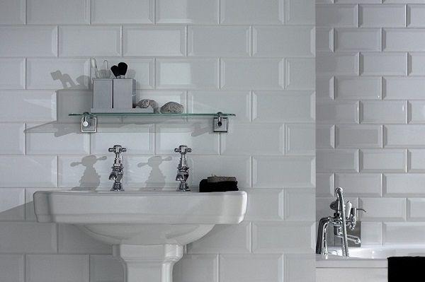 banos-modernos-pequenos-azulejos-ladrillo