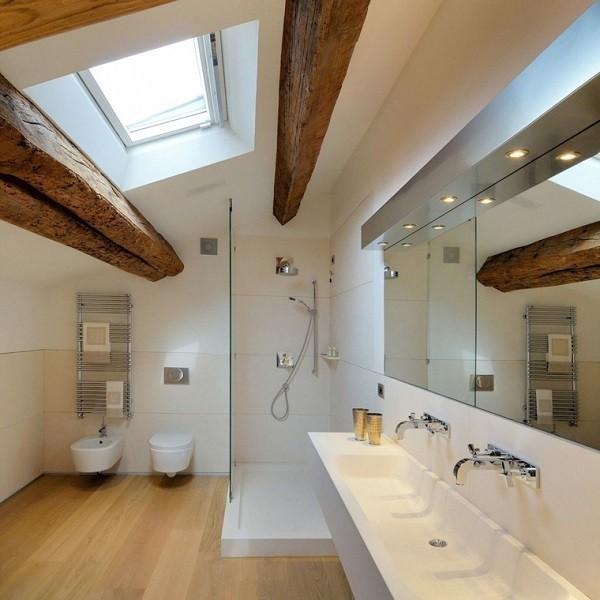 banos-rusticos-modernos-vigas-madera