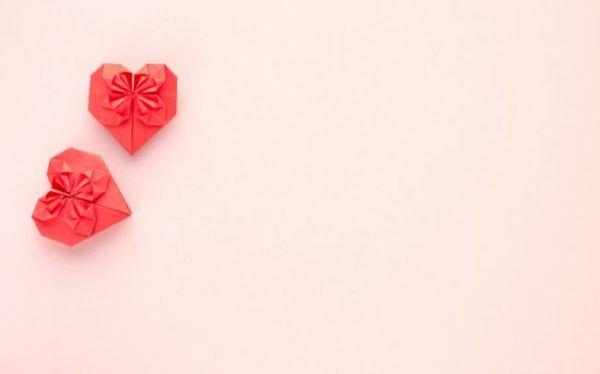 manualidades-dia-de-la-madre-cajita-origami