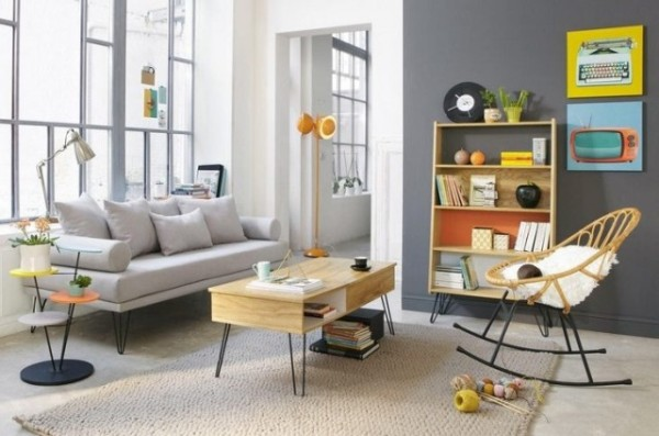 salones-modernos-muebles-sofa