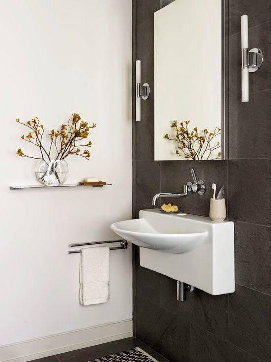 bano-pequeno-decoracion-negro-y-blanco