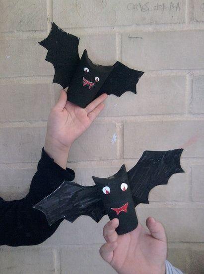 manualidades-halloween-murcielagos