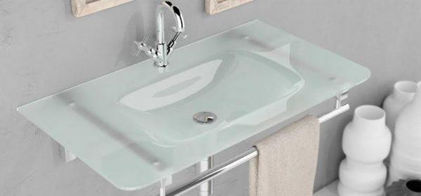 lavabos-de-cristal