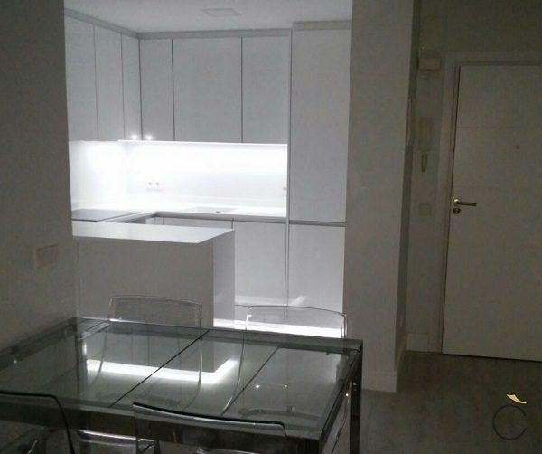 iluminacion-cocina-encimera