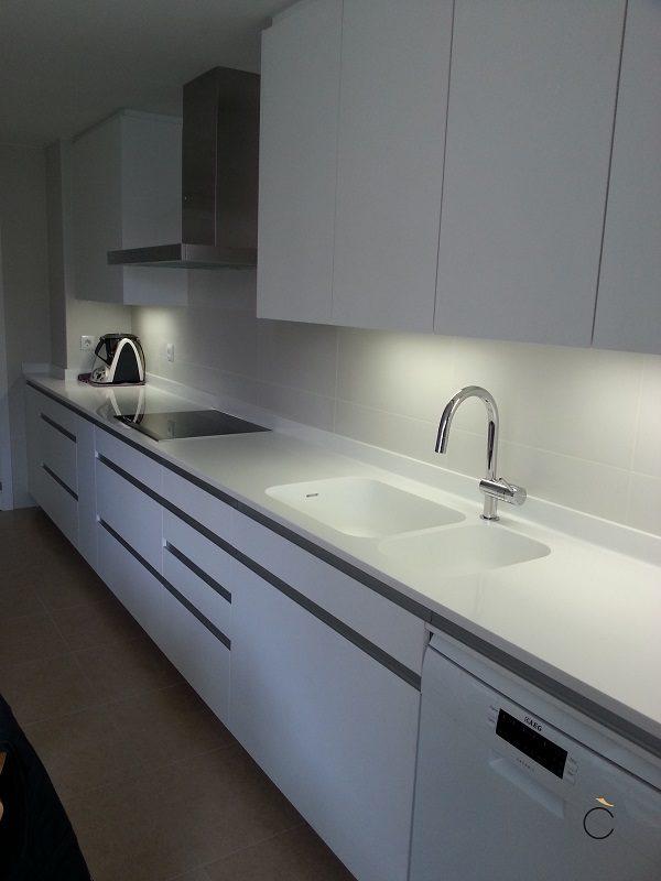 iluminacion-cocina-encimera-led